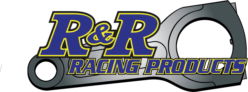R & R Racing Products